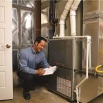4 Things to Consider When Buying a Furnace