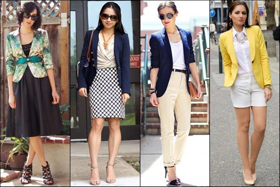 what-are-the-right-woman-clothes-to-look-classy